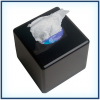 Gadget Highlight: Tissue Box Style SleuthGear Recluse